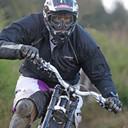 Photo of Phil CROMBIE at Hopton