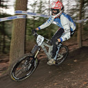 Photo of Ben LLOYD at Forest of Dean