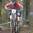 Photo of Ian BRAY at FoD