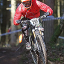 Photo of Alex LEWIS (1) at FoD