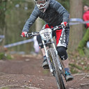 Photo of Jamie JOHNSTON (sen1) at Forest of Dean
