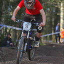 Photo of Will ALDERTON at Forest of Dean