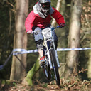 Photo of Jo PAGE at FoD