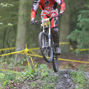 Photo of Colin STEWART at Hopton