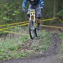 Photo of Nicholas HANDS at Hopton