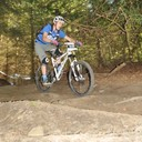 Photo of Bruce MCCLEARY at Hamsterley