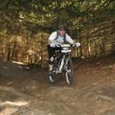 Photo of Tom SMITH (mas1) at Hamsterley