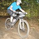 Photo of Adrian SMITH (mas) at Hamsterley