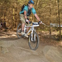 Photo of Marc CROSSFIELD at Hamsterley