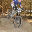 Photo of Tom WILCOX at Hamsterley