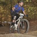 Photo of Kris ATKINSON at Hamsterley