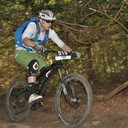 Photo of Neil HALCROW at Hamsterley