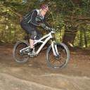Photo of James ROBERTS (mas1) at Hamsterley