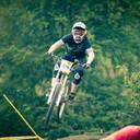 Photo of Dan INGRAM (sen) at Bucknell