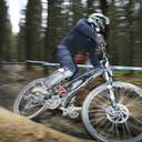 Photo of Georgy MARKIN at Greno Woods