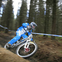 Photo of Tom DUNCAN at Greno Woods
