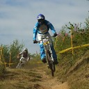 Photo of Jason YARWOOD at Hopton