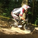 Photo of Ross SEARLE at Hopton