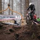 Photo of Andy HYAM at Greno Woods