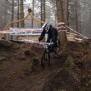 Photo of Jack BERRY at Greno Woods