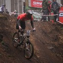 Photo of Daniel HAINES (mas) at Greno Woods