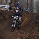 Photo of Grahame LAYHE at Greno Woods