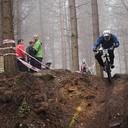 Photo of Ben JAGGARD-SMITH at Greno Woods