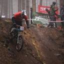 Photo of Nigel HILLMAN at Greno Woods