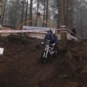 Photo of Thomas REED at Greno Woods