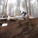 Photo of Davy LEDGERWOOD at Greno Woods