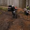 Photo of Gareth PRICE (mas) at Greno Woods