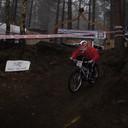 Photo of Daniel LEDGERWOOD at Greno Woods
