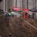 Photo of Gareth HOBSON (1) at Greno Woods