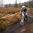 Photo of Chris CALLAND-SCOBLE at Greno Woods