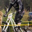 Photo of Matt HILL at Hopton