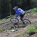 Photo of Fraser LEADBETTER at Moelfre