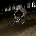 Photo of Ben WORRALL (exp) at Hopton