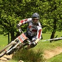 Photo of Alastair KEEN at Taff Buggy