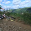 Photo of Jono JONES at Mountain Ash
