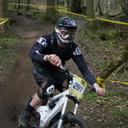 Photo of Ben KITCHIN at Hopton