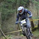 Photo of Michael SMITH (mas1) at Hopton