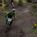 Photo of Kris READ at Hopton