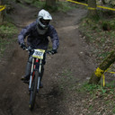 Photo of Christopher SHARPE at Hopton