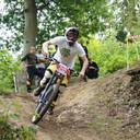 Photo of Andrew MASON (mas) at Penshurst