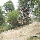 Photo of Sam GOODE at Penshurst