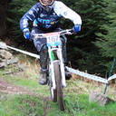 Photo of Andrew FINLAYSON (1) at Ae Forest