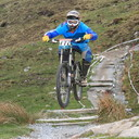 Photo of Nick IRONSIDE at Fort William