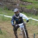 Photo of Andrew FINLAYSON (1) at Killin