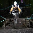 Photo of Mark ROUND at Rheola