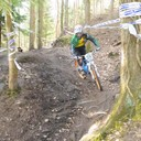 Photo of Jack BROADLEY at Forest of Dean